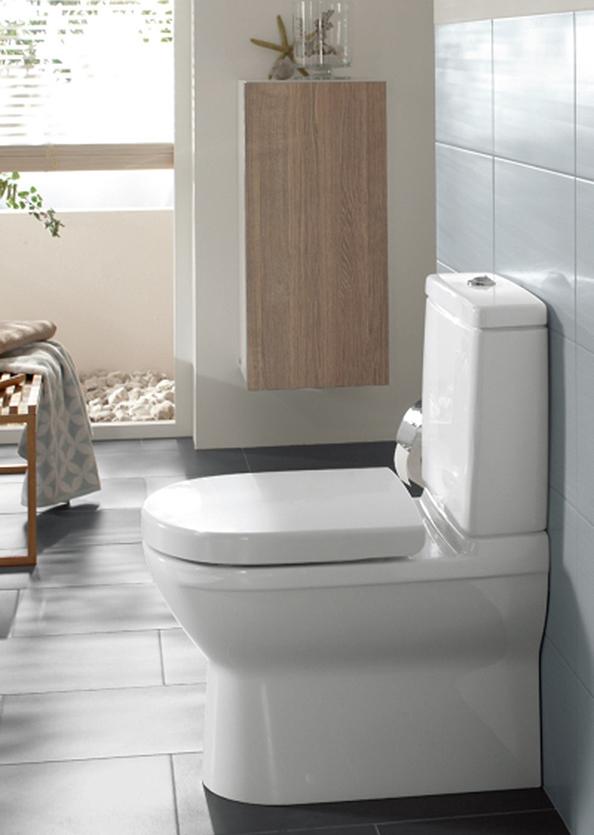Taps_Toilets_04