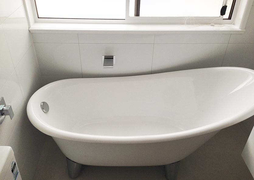 Kitchen-Bathroom_01