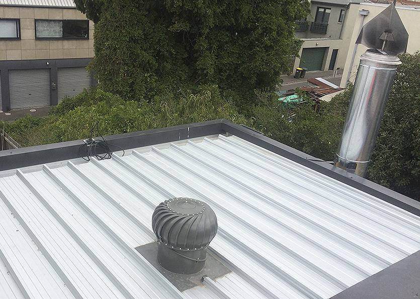 RoofPlumbing_07