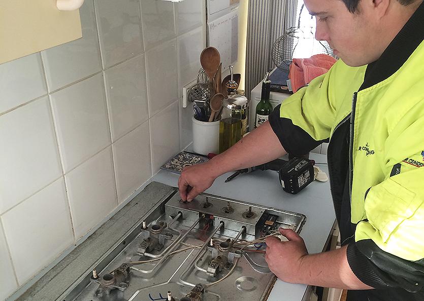 gas_stove_installation_01
