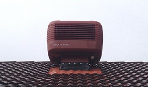 home_airconditioning-unit